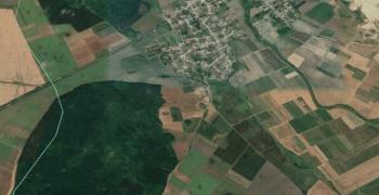 Община Стара Загора ще проведе търг за отдаване на земеделски земи